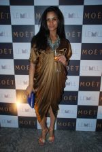 Pratima Bhatia at Moet & Chandon valentine Party in Mumbai on 9th Feb 2012 (64).JPG