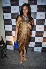 Pratima Bhatia at Moet & Chandon valentine Party in Mumbai on 9th Feb 2012 (66).JPG