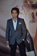 Rahul Khanna at Moet & Chandon valentine Party in Mumbai on 9th Feb 2012 (72).JPG