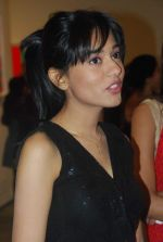 Amrita Rao at Trishla Jain_s art event in Mumbai on 10th Feb 2012 (66).JPG