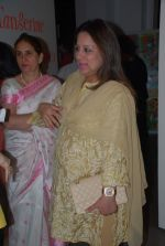 at Trishla Jain_s art event in Mumbai on 10th Feb 2012 (151).JPG