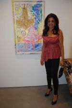 at Trishla Jain_s art event in Mumbai on 10th Feb 2012 (80).JPG