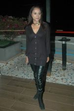 Krutika Desai at Sandip Soparkar dance event in Andheri, Mumbai on 11th Feb 2012 (35).JPG