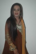 Laxmi Narayan Tripathi at Sandip Soparkar dance event in Andheri, Mumbai on 11th Feb 2012 (129).JPG