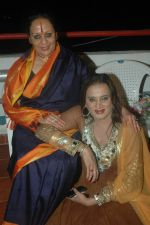 Laxmi Narayan Tripathi at Sandip Soparkar dance event in Andheri, Mumbai on 11th Feb 2012 (62).JPG