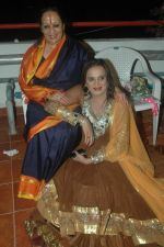 Laxmi Narayan Tripathi at Sandip Soparkar dance event in Andheri, Mumbai on 11th Feb 2012 (65).JPG