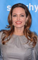 Angelina Jolie at Cinema for Peace in Berlin on 13th Feb 2012 (25).JPG