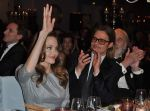 Angelina Jolie, Brad Pitt at Cinema for Peace in Berlin on 13th Feb 2012 (24).JPG