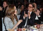 Angelina Jolie, Brad Pitt at Cinema for Peace in Berlin on 13th Feb 2012 (29).JPG