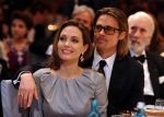 Angelina Jolie, Brad Pitt at Cinema for Peace in Berlin on 13th Feb 2012 (30).JPG