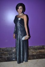 Shifanjali Shekhar at Kamla Pasand Stardust Post party hosted by Shashikant and Navneet Chaurasiya in Enigma on 13th Feb 2012 (108).JPG