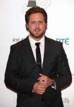 at Irish Film and TV Awards on 11th Feb 2012 (35).JPG