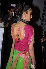 Rati Pandey at GR8 Women Achievers Awards 2012 on 15th Feb 2012 (32).JPG