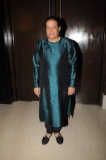 Anup Jalota at the launch of Cellulike mobile service in Novotel, Mumbai on 18th Feb 2012 (4).JPG