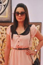 Minissha Lamba at AGP Race Million in Mumbai on 19th Feb 2012 (133).JPG