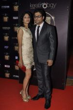 Riyaz Gangji at Cosmopolitan Fun Fearless Female & Male Awards in Mumbai on 19th Feb 2012 (111).JPG
