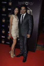 Riyaz Gangji at Cosmopolitan Fun Fearless Female & Male Awards in Mumbai on 19th Feb 2012 (112).JPG