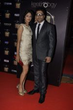 Riyaz Gangji at Cosmopolitan Fun Fearless Female & Male Awards in Mumbai on 19th Feb 2012 (113).JPG
