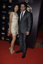 Riyaz Gangji at Cosmopolitan Fun Fearless Female & Male Awards in Mumbai on 19th Feb 2012 (114).JPG