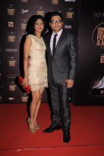 Riyaz Gangji at Cosmopolitan Fun Fearless Female & Male Awards in Mumbai on 19th Feb 2012 (78).JPG