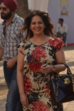 at AGP Race Million in Mumbai on 19th Feb 2012 (199).JPG