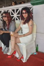 at AGP Race Million in Mumbai on 19th Feb 2012 (224).JPG