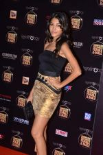 at Cosmopolitan Fun Fearless Female & Male Awards in Mumbai on 19th Feb 2012 (149).JPG