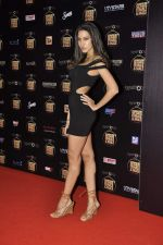 at Cosmopolitan Fun Fearless Female & Male Awards in Mumbai on 19th Feb 2012 (207).JPG