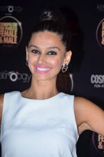 at Cosmopolitan Fun Fearless Female & Male Awards in Mumbai on 19th Feb 2012 (93).JPG