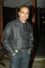 on location of film Coffee Shop in Mira Road, Mumbai on 20th Feb 2012 (3).JPG