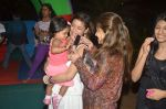 Neha at Manoj Bjapai_s daughter_s birthday bash in The Club on 23rd Feb 2012 (114).JPG