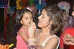 Neha at Manoj Bjapai_s daughter_s birthday bash in The Club on 23rd Feb 2012 (145).JPG