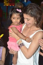 Neha at Manoj Bjapai_s daughter_s birthday bash in The Club on 23rd Feb 2012 (132).JPG