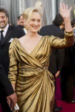 at 84th Annual Academy Awards on 26th Feb 2012 (111).jpg