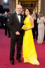 at 84th Annual Academy Awards on 26th Feb 2012 (147).jpg