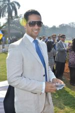 at Poonawala breeders Multi Million race in Mumbai on 26th Feb 2012 (108).JPG
