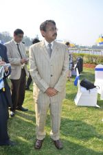 at Poonawala breeders Multi Million race in Mumbai on 26th Feb 2012 (88).JPG