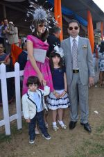 at Poonawala breeders Multi Million race in Mumbai on 26th Feb 2012 (96).JPG