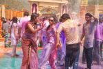 Deepika Samson at Colors Holi bash in Filmcity, Mumbai on 27th Feb 2012 (64).JPG