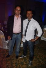 Krsna at singer Krsna party in Sea Princess on 27th Feb 2012 (54).JPG