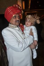 Vilasrao Deshmukh at Honey Bhagnani wedding in Mumbai on 27th Feb 2012 (10).JPG