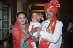 Vilasrao Deshmukh at Honey Bhagnani wedding in Mumbai on 27th Feb 2012 (11).JPG
