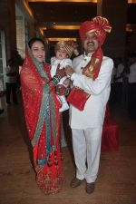Vilasrao Deshmukh at Honey Bhagnani wedding in Mumbai on 27th Feb 2012 (14).JPG
