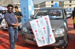 Pawan Malhotra at Lavasa Women_s Drive 2012 in Bandra Reclamation Ground, Mumbai on 28th Feb 2012 (1).JPG