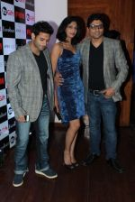 Riyaz Gangji at FHM bash in Escober on 28th Feb 2012 (58).JPG