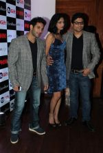 Riyaz Gangji at FHM bash in Escober on 28th Feb 2012 (60).JPG
