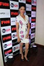Shweta Bharadwaj at FHM bash in Escober on 28th Feb 2012 (46).JPG