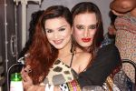 Aashka Goradia at Juhii Parmar_s BIGG BOSS -season 5 winning bash on 29th Feb 2012 (2).JPG