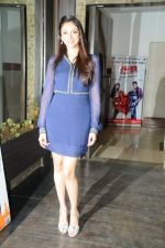 Aditi Rao Hydari at London Paris NewYork Closeup promotional event in Andheri, Mumbai on 1st March 2012 (28).JPG