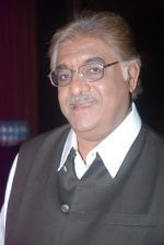 Anjan Srivastava at Bilingual film Chhodo Kal Ki Baatein film launch in Novotel, Mumbai on1st March 2012 (6).JPG